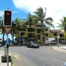 grand baie u2013 28 the landmark mauritius