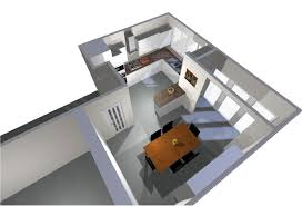 my kitchen view your howdens kitchen plan online howdens