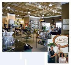 Home Decor Stores In Arizona 152 Best Homedecor Stores U0026 Retail Ideas Images On Pinterest