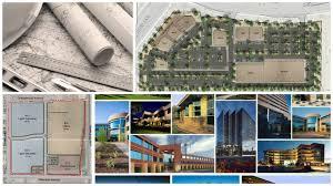 Home Design Blog Toronto by Exploring Toronto Real Estate Property Values Urbaneer Toronto