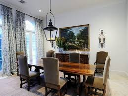 Lantern Chandelier For Dining Room Chandeliers Design Fabulous Dining Room Lantern Chandelier For