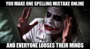 Funny Batman Meme - batman fans will enjoy these funny joker memes 22 pics izismile com