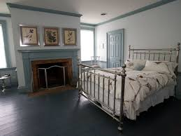 Country Cottage Bedroom Decorating Ideas  Home Interior Design Ideas - Cottage bedroom ideas
