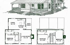 log cabin drawings modular log cabin floor plans modern home cabins interior