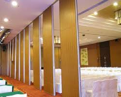 Room Dividers Floor To Ceiling - room divider room divider suppliers and manufacturers at alibaba com