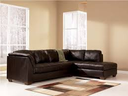 Sectional Sofa Covers Amusing Leather Sectional Sofa Covers Sofas Couch Slipcovers