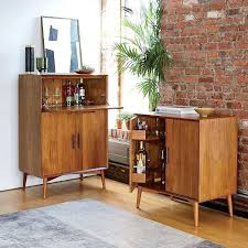 west elm mid century bar cabinet large small bar cabinet mid century bar cabinet west elm small is 800