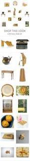 7637 best etsy best gifts ideas images on pinterest cuban art