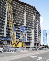 Sarasota County Zoning Map Sarasota Group Wants To Stop Developments Like The Vue Condo