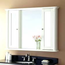 mirror medicine cabinet ikea recessed wall cabinet ikea brilliant medicine cabinet recessed unit