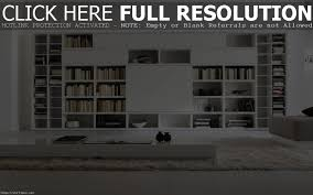 decor classy home furniture with barrister bookcase u2014 cafe1905