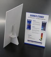 table banners and signs miami banner printing mesh vinyl step and repeat banners more