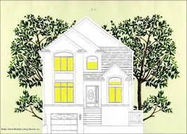 27 serena ct staten island property listing mls 1113909