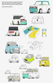 122 best mech e images on pinterest cars motorcycles motorcycle