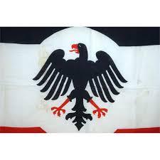 german wwii wehrmacht flag 84