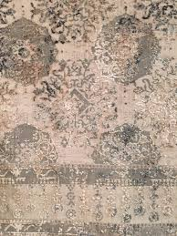 Dynamic Rugs Dynamic Rugs Exquisite Quartz Collection At Americasmart Rug