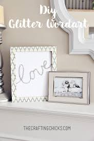 217 best images about diy time to get crafty on pinterest whisk