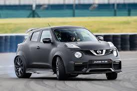 nissan godzilla 2015 nissan juke r 2 0 review 2015 first drive motoring research