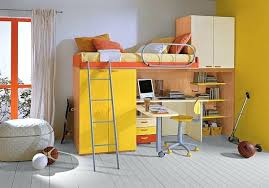 home interiors de mexico bunk beds for teenagers promotop info