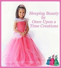 Beauty Halloween Costume Aurora Princess Dress Sleeping Beauty Princess Dress Disney