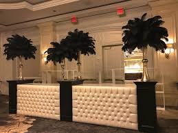 wedding and event design company serving dc metro area