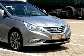 hyundai sonata yf 2014 2014 hyundai sonata the brilliant yf 2 0 premium a t flickr