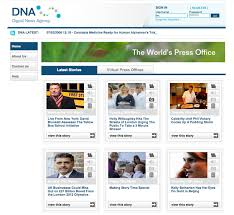 web design news the taste consultancy graphic design web apps website design