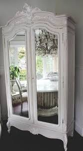 Bedroom Furniture Luxury by Best 25 French Bedroom Furniture Ideas On Pinterest French