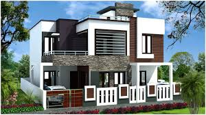 House Design For 150 Sq Meters Duplex House Design In Around 200 Square Meters Hauses And