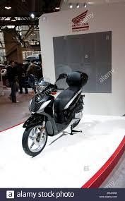 black honda motorcycle honda bike motorcycle black stock photo royalty free image