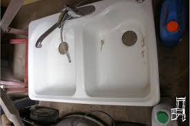 if you have a leaky faucet you u0027re going to replace the kitchen