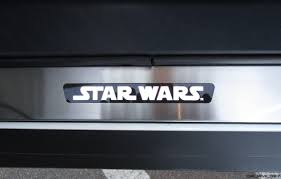 nissan rogue one star wars 2017 nissan rogue one star wars edition 14