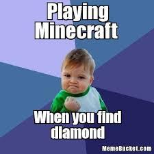 Make Your Own Memes Free - create custom memes 28 images make your own meme site make your