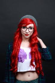 most beautiful halloween costumes best 25 hipster princess costume ideas only on pinterest