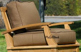furniture discount patio furniture sets patio furniture