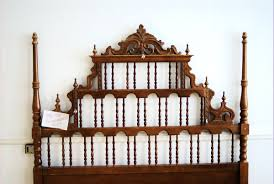 headboard furniture wikipedia