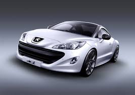 peugeot rcz 2015 peugeot rcz reviews specs u0026 prices top speed