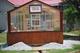Everybody Loves Raymond House Floor Plan by Guinea Pig House Plans Escortsea