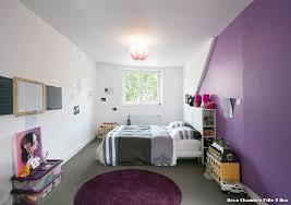 la plus chambre de fille deco chambre fille 8 ans kirafes