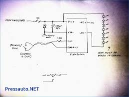 how to wire a fuse box diagram pranabars u2013 pressauto net