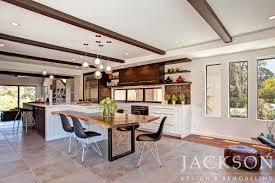 kitchen designer san diego 100 home supply kitchen design hawthorne nj cast iron