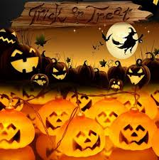 halloween fantastic halloween string lights muqgew ghost eyes
