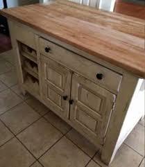 broyhill kitchen island broyhill furniture attic heirlooms library cabinet livingroom