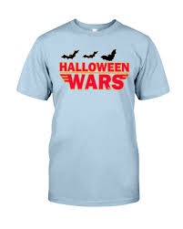 halloween wars spooky shirts holiday happy