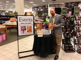 Barnes And Nobles San Diego Archives For March 2015 Dr John Carvalho