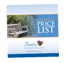 boston cremation cremation costs boston cremation