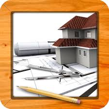 Home Design Software For Ipad Pro Interior Design 2d Decorating Ideas U0026 Graphical Projection