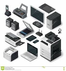 Office Equipment Skills For Resume Better Buys Office Equipment Editors Choice Awards Summer 2015