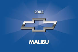 2008 chevy malibu owners manual online chevrolet cars new