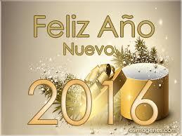 imagenes feliz año nuevo 2016 juana macedo facundo cabral biblia frases y reflexiones feliz